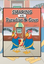 Sharing with Paradise & Cove