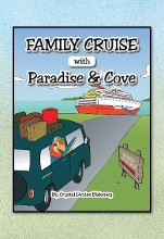Family Cruise with Paradise & Cove